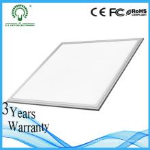 Сверхтонкая потолочная светодиодная панель 300 * 300 для помещений