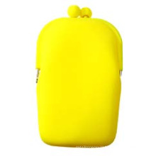 Candy Color Mini Silicone Bag for Cosmetics / Mobile Phone / Pens