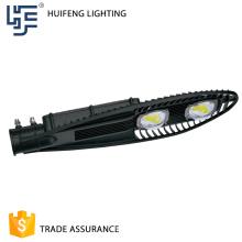 Niedrigpreis IP65 PFEILER LED Straßenlaterne