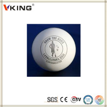 All Colors Sports Hocket Lacrosse Massage Ball