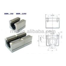 Sbr20 linearelagerung
