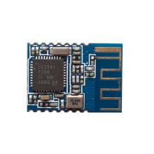 Asamblea del PCB del módulo de Bluetooth para el juguete elegante, diseño del tablero de PCB para el juguete elegante de Bluetooth