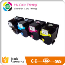 Toner Cartridge for Konica Minolta Tn-310 Color Copier Bizhub C350/351/450 at Factory Price