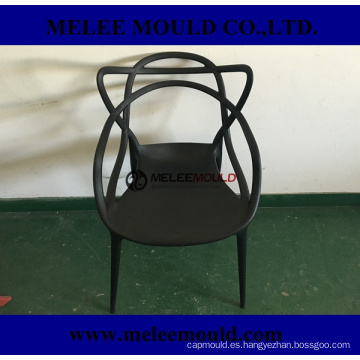 Melee Plastic Furniture Relax Chair Mold
