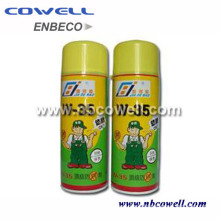 56-009 Cowell Anti-Rust Paint in China