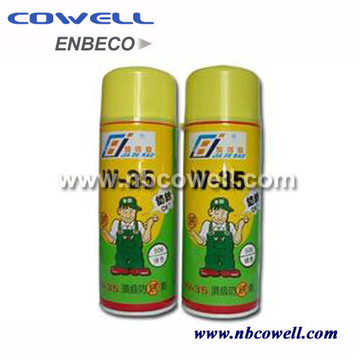 56-009 Cowell Anti-Rust pintura en China