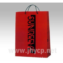 2016 China supplier packaging bag with your own logo bag printing