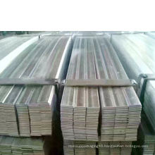 D2 forging alloy spring steel flat bar by china express/best price hot rolled mild steel carbon steel flat bar