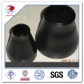 Household Product Injection Plastic Pipe Fitting