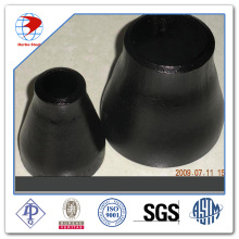 SW concentric reducer Carbon Steel Reducer