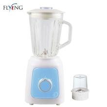 Machine à mélanger à la maison Mini presse à smoothie