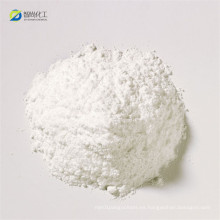 Qiualty superior fosfato de calcio cas no 10103-46-5