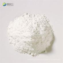 Fosfato de cálcio qiualty superior cas não 10103-46-5