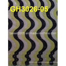 Alta qualidade multi cordão cor laço (gh3026-04)