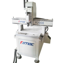 Chinese 3D laser scanner, LIMAC China touch probe, China digitize probe, engraving machine, engraver, carver, carving m
