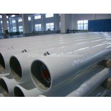 FRP Pressure Buffer 4040 para RO Membane Elements para RO Plant