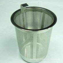 2014high качества нового типа из нержавеющей сетки фильтра (XS-105)