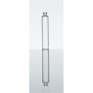 Insulin Pen Cartridges Glass colorless