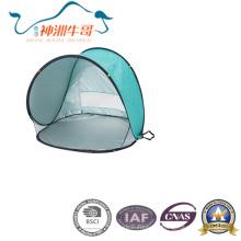 2016 Новый Водонепроницаемый хлопает вверх располагать лагерем шатер для продажи