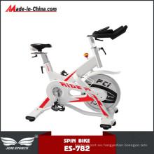 Nuevo diseño de alta calidad Lemond Ciclismo Spinning Bike