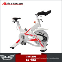 High Quality New Design Lemond Cycling Spinning Bike