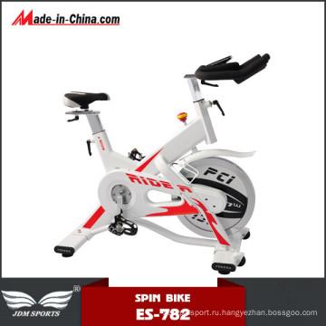 Высокое Качество Новый Дизайн Лемонд Велоспорт Спиннинг Велосипед