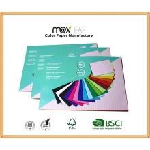 A4 Farbzeichnung Pad Sketck Buch (dB-29.7 * 21)