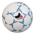 Balón de fútbol de alta calidad de la PU size5