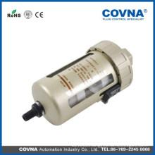 AD Series high pressure automatic drain,Pneumatic Auto Drain Valve