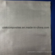 Свыше 96% стекловолокна диоксида кремния 240GSM