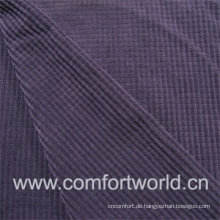 Cord Stoff Sofa