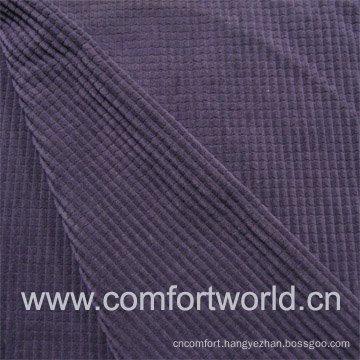 Corduroy Fabric For Sofa