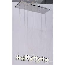 Moderno comedor luces LED (AD12010-8)