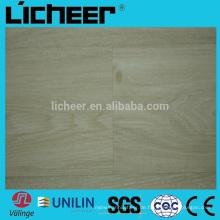 Homogener PVC-Bodenbelag