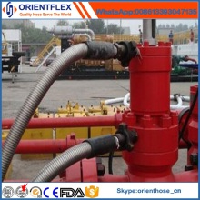 High Pressure Oil Hose for Bop China