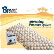Anti decubitus mattress medical air mattress