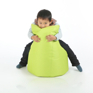 Hot Sale Waterproof Outdoor Bean Bag For Adults