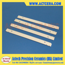 Insulating Alumina Ceramic Support Plate