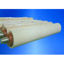 Garment / Sofa Leather Embossing Roller For Processing Of P