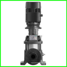Water Conveying Centrifugal Pump
