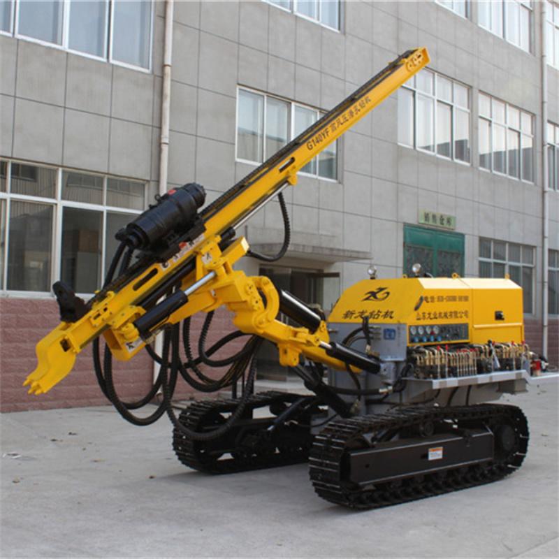 G140YF drilling rig 01