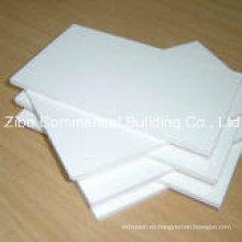 Tablero de espuma de PVC Celuka (1220X2440mm, 2050X3050mm)