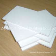 PVC Celuka Foam Board (1220X2440mm, 2050X3050mm)