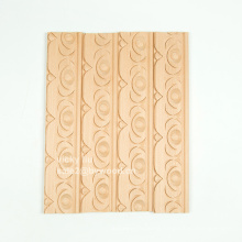 wood moulding upholstery frames carved pattern