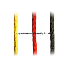 9mm Optima (R433) Ropes for Dinghy-Main Halyard/Sheet-Control Line/Hmpe Ropes