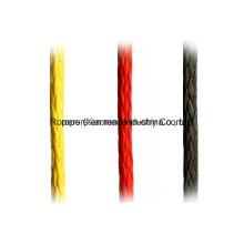 9мм Оптима (R433) веревка для лодки-основной Фал/лист-контрольная линия/Hmpe веревки