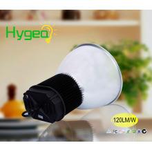 Highbay светодиодное освещение, 150w High Power чипы Meanwell для склада, светодиодный чип Epistar