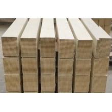 Waben-SCR-Katalysator SCR-Katalysator für die Nox-Denitrifikation
