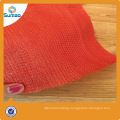 100% virgin HDPE Insect Net Covered Sun Shade netting for greenouse