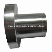 Precision Machine Parts, Massive Production, Fast Lead-time, OEM/ODM Orders are Welcome